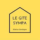 Le Gite Sympa