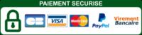 logo_paiement_securisé